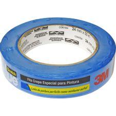 FITA-BLUE-TAPE--24X50MM--3M-TREND-.