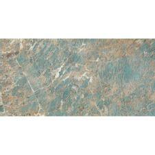 PORCE-59X1182-AMAZONITE-PO-A-DECORTILES-SOFT-CX-139M2
