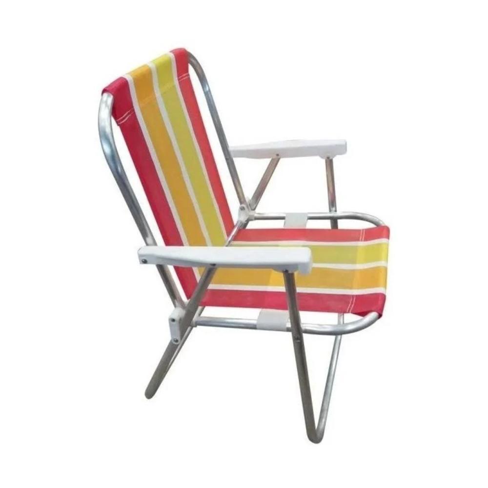Cadeira-de-Praia-Varanda-Alta-em-Aluminio---Botafogo
