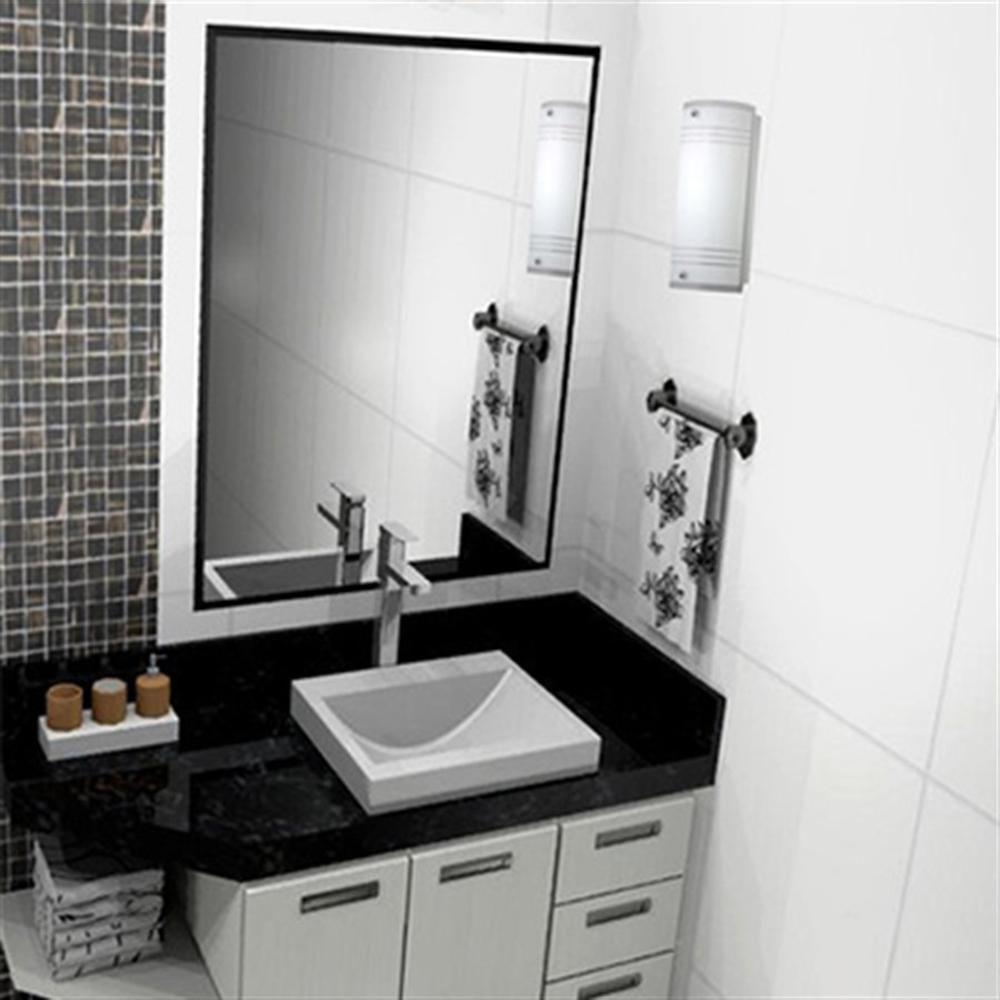 Arandela-Interna-e-Externa-E27-Branco-Vidro-Bivolt-Attena