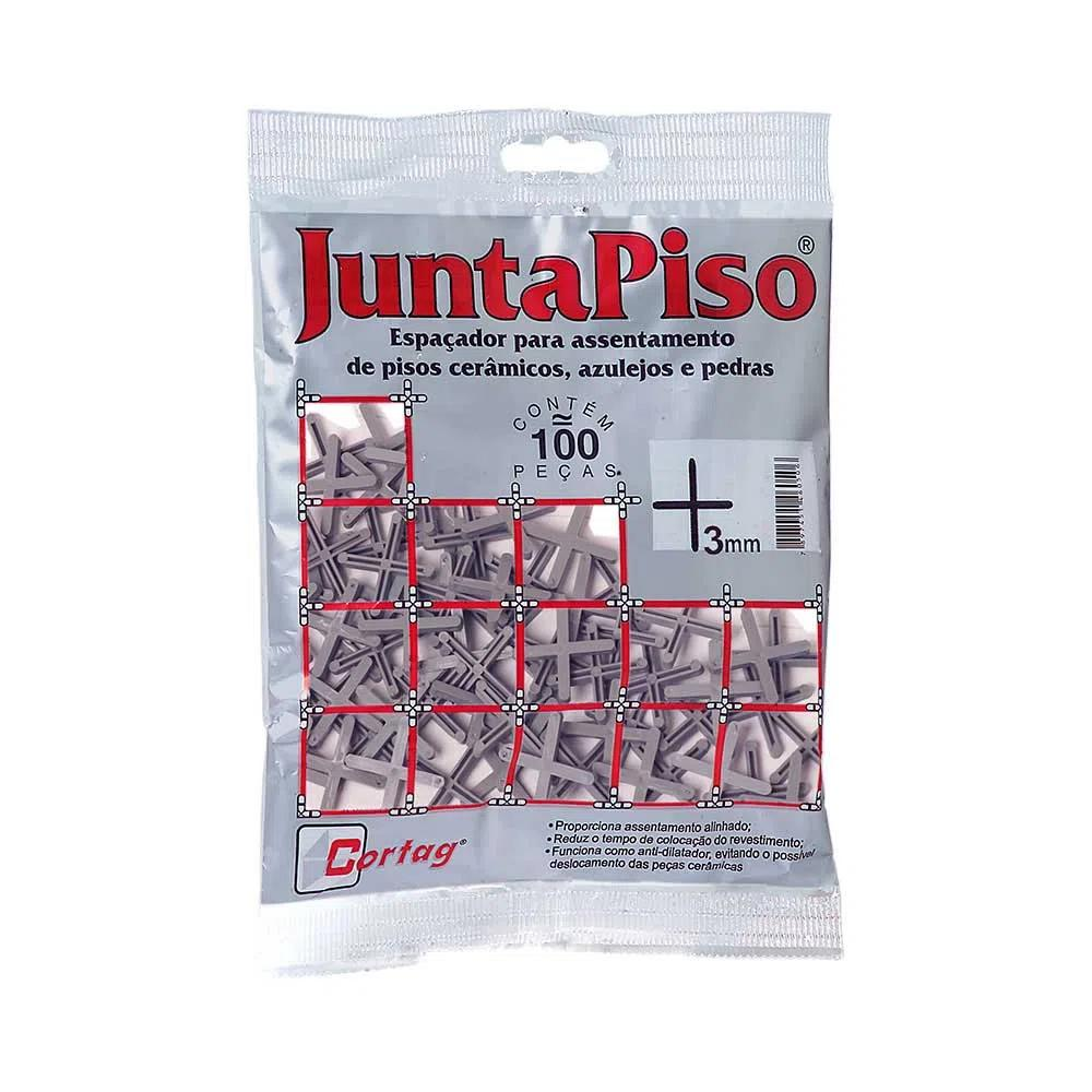 Espacador-Junta-Piso-3mm-Cortag