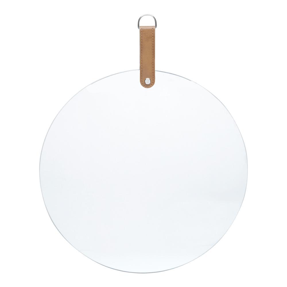 Espelho-de-Vidro-Sem-Moldura-Round-Urban