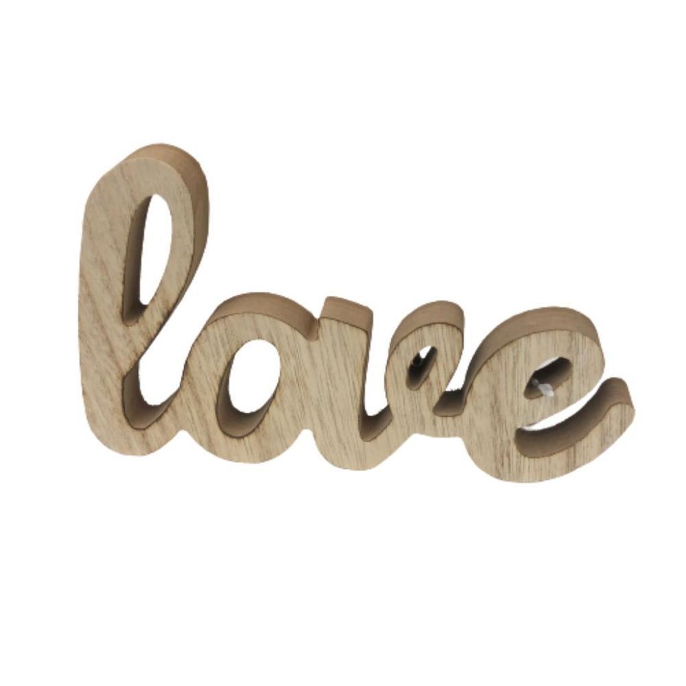 Letras-Decorativas-Madeira-Love-Bege---Urban