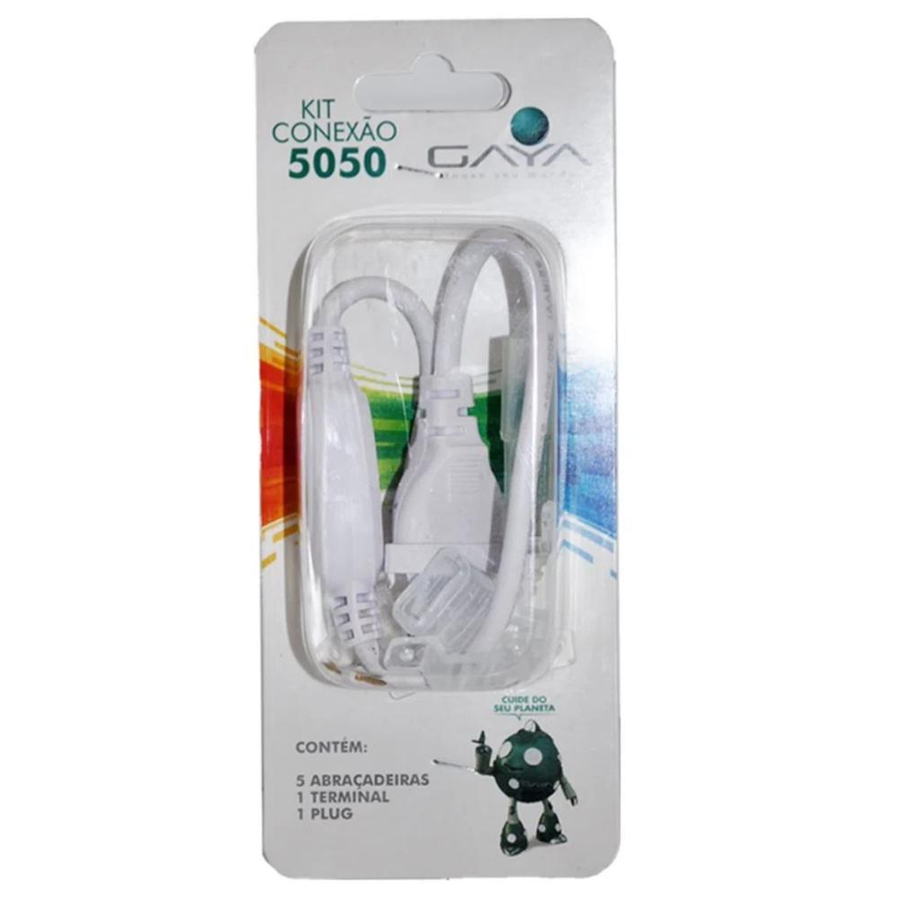 KIT-CONEXAO-5050-BRANCO-GAYA-.-.-UN0001UN