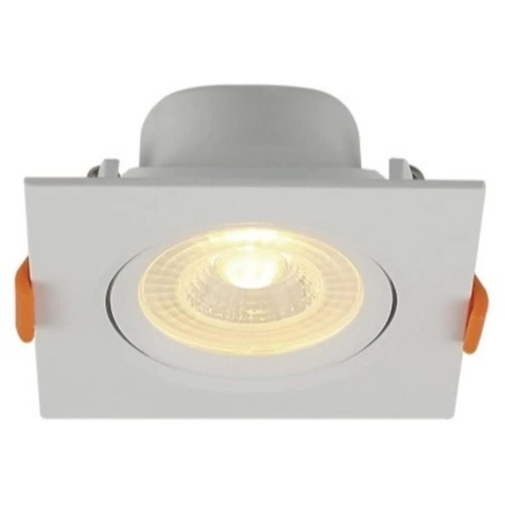 SPOT-LED-3W-EMB-QUAD-6500K-BR-.-UN0001UN