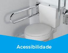 Banheiro 9 Acessibilidade