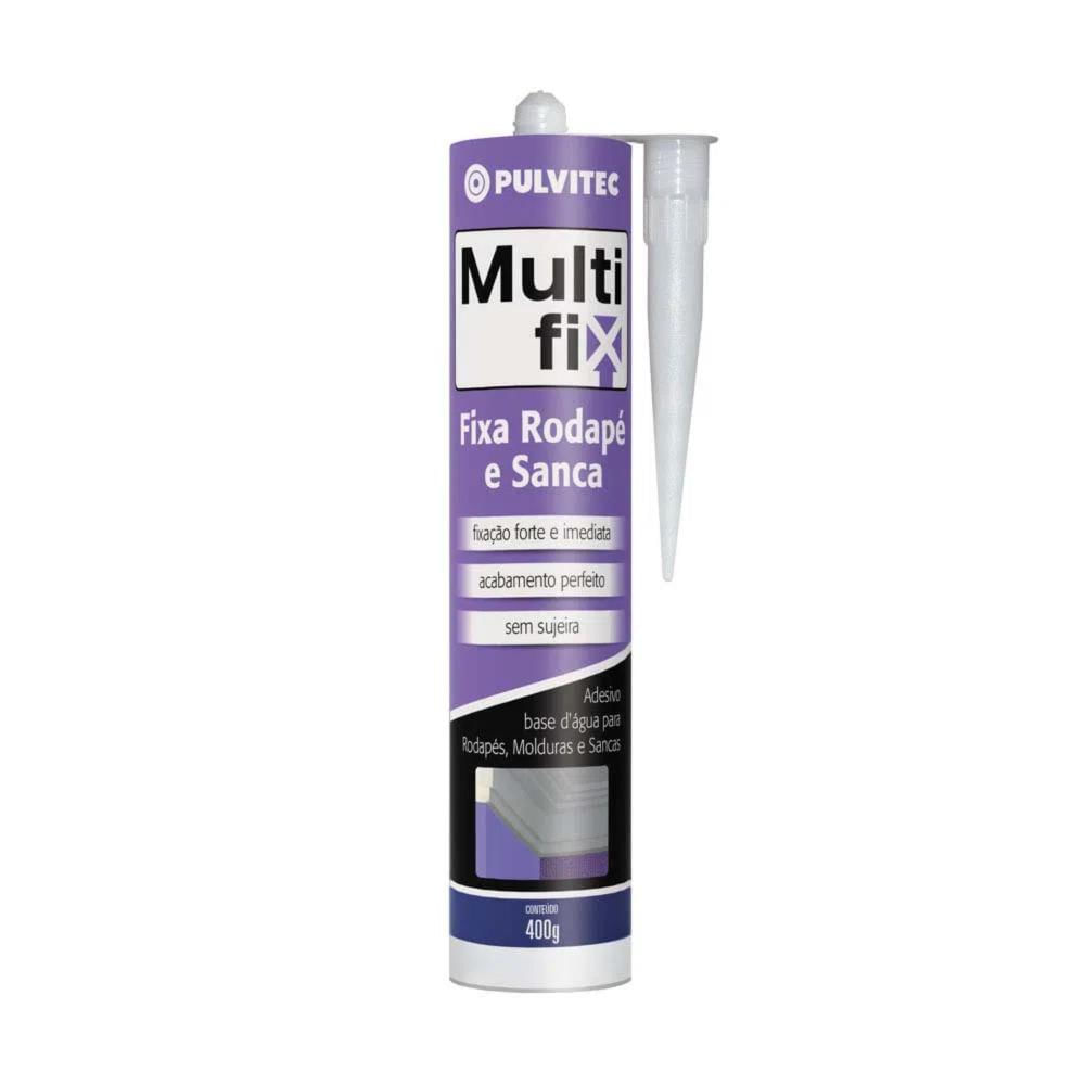 FIXA-RODAPE-E-SANCA-MULTIFIX-400G-PULVIT-.-.-PC0001PC