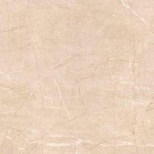 Porcelanato-82X82cm-Tipo-A-Sensorial-Incesa