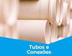 Hidráulica 1 Tubos e Conexões