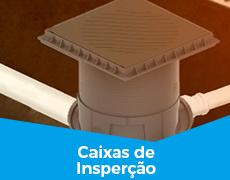 Hidráulica 7 Caixa de Insperção