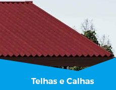 material para construcao 1 telhas e calhas