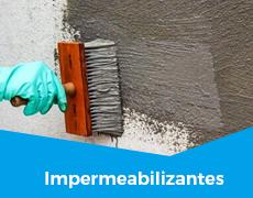material para construcao 2 impermeabilizantes