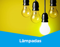 Iluminação 1 lampadas