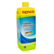 ALGICIDA-MANUTENCAO-1L-GENCO-.-.-UN0001UN
