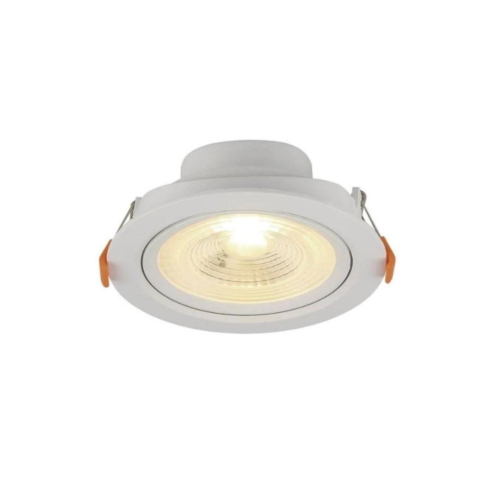 SPOT-LED-3W-EMB-RED-4100K-BR-NEU-.-UN0001UN