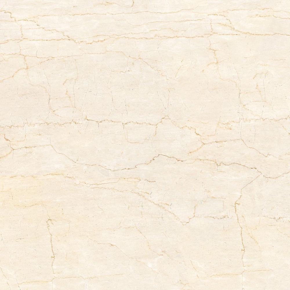 Porcelanato-61x61cm-Tipo-A-Retificado-Palermo-HD-Elizabeth