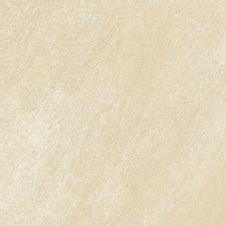 Ceramica-62X62Cm-Acari-Bege-HD-Tipo-A-Elizabeth