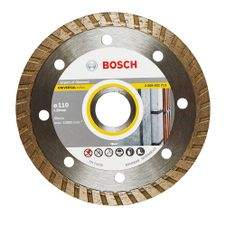 Disco-Diamantado-Universal-Turbo-110x20mm-Bosch
