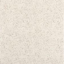 Ceramica-62x62-Japura-JD-Elizabeth