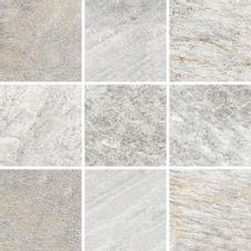 Revestimento-de-Parede-10x10cm-Matte-Fiji-White-Mesh-Eliane