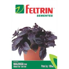 SEMENTE-DE-MANJERICAO-FENIX-FELTRIN-.-.-UN0001UN