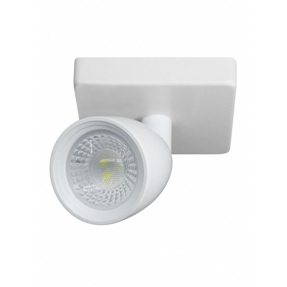 SPOT-LED-4W-DIRECT-BASE-LINEAR-MR16-BR-6500K-BR-.-UN0001UN