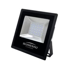 Refletor-Led-30w-Luz-Branca-Bivolt-Blumenau