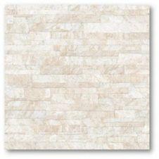 Ceramica-60x60cm-Tipo-A-Over-Stone-Incesa
