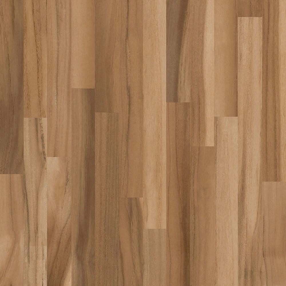 Ceramica-60x60cm-Brilhante-Parquet-Jequitiba---Pointer