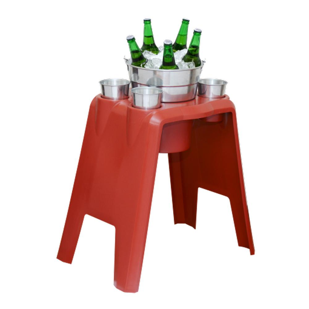 Mesa-Serve-Bebidas-Preta-Ibap