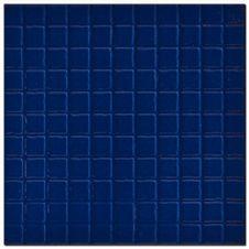 Revestimento-para-Fachada-e-Piscina-20x20cm-Esmaltado-Borda-Arredondada-Royal-Elizabeth
