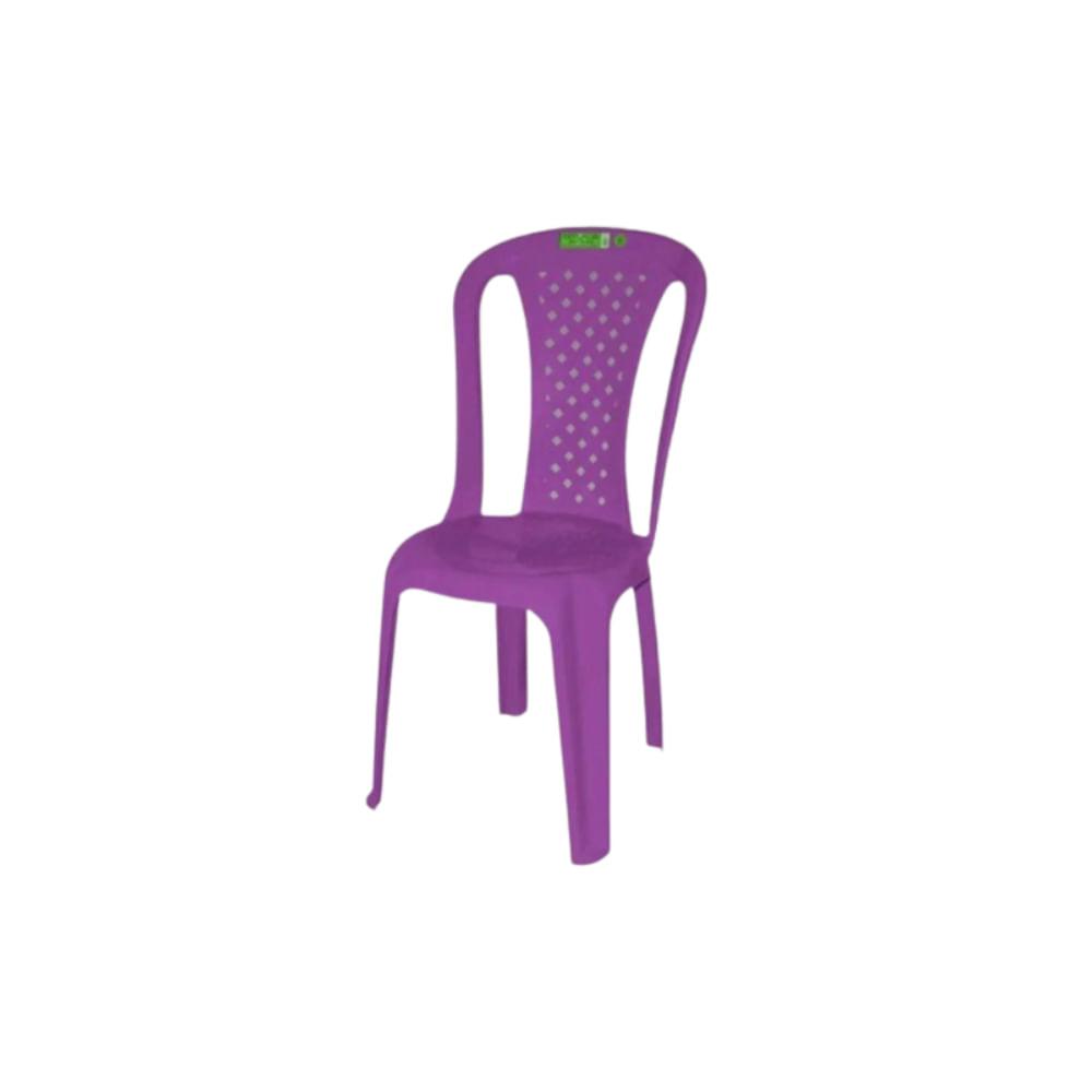 Cadeira-de-Plastico-Lilas-Valentina-Topplast