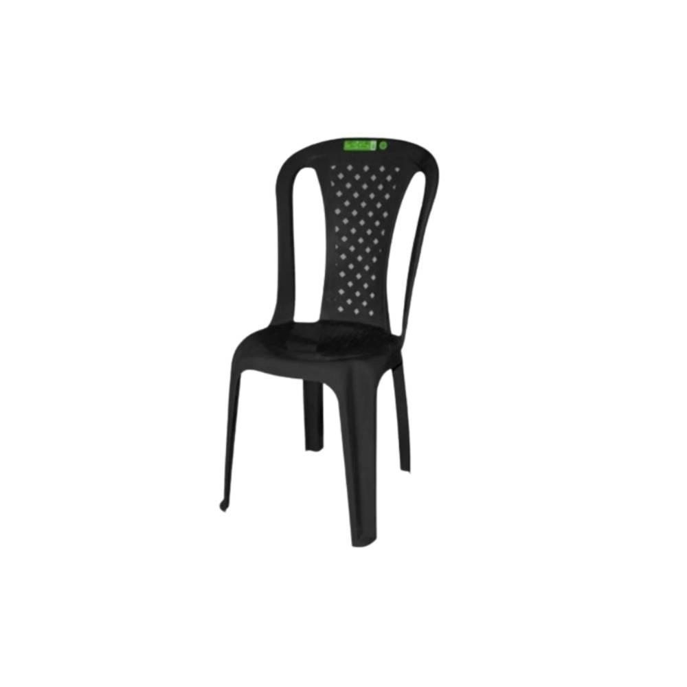 Cadeira-de-Plastico-Preta-Valentina-Topplast