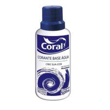 Corante-Liquido-a-Base-de-Agua-50ML-Laranja-Coral