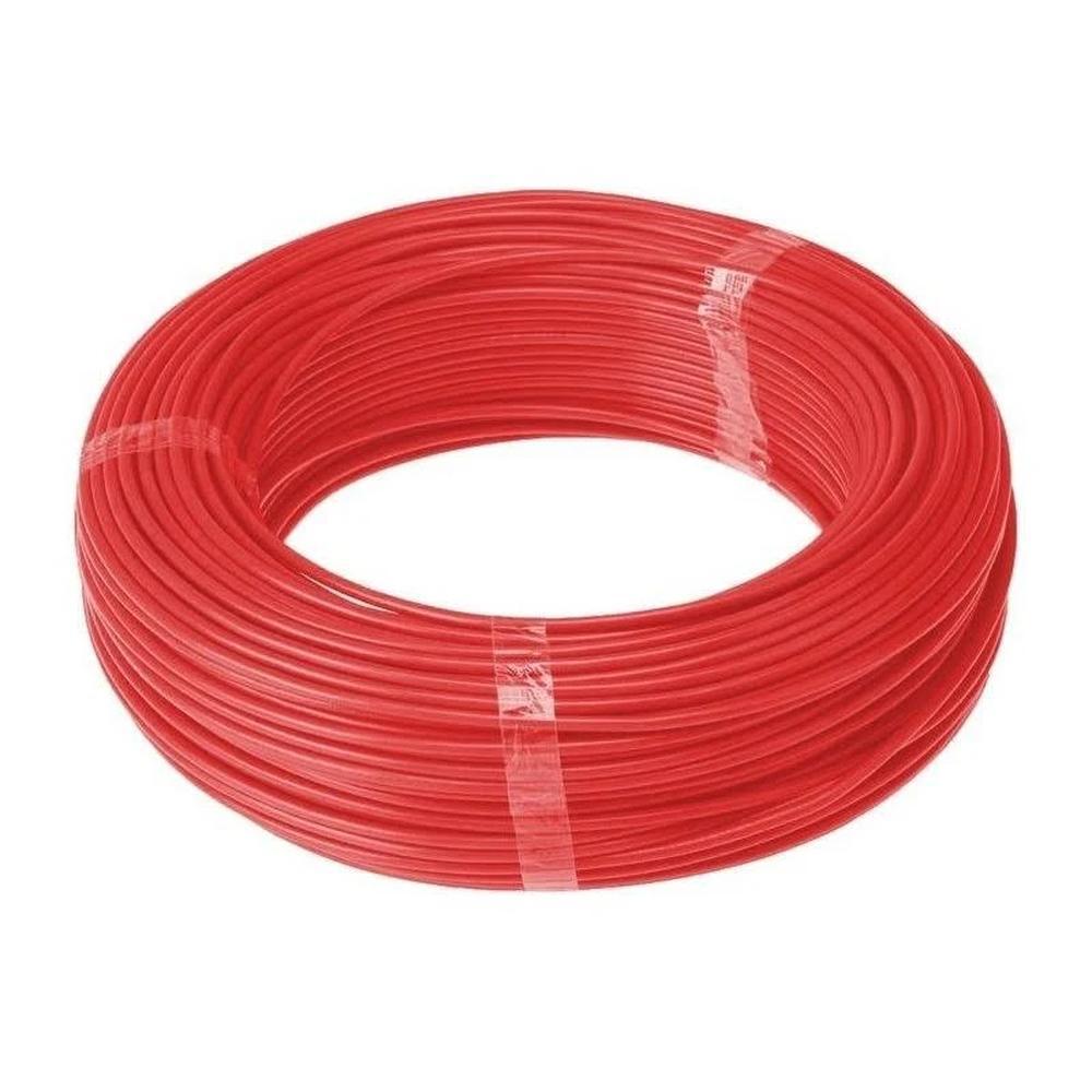 Cabo-6mm-Flex-Vermelho-Bwf-b-c-100mt-Cablena