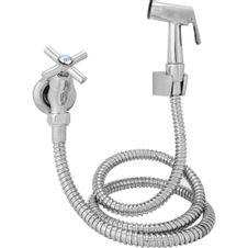 ducha-higienica-1801-c60