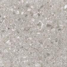 Porcelanato-101x101cm-Pietra-Bergamo-Elizabeth