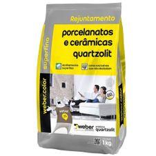 Rejunte-Porcelanato-Ceramica-1kg-Cinza-Artico-Quartzolit
