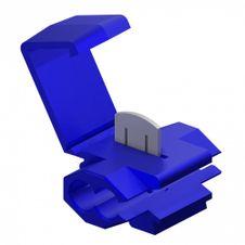 Conector-Eletrico-com-075-a-15mm²-Azul-Tigre