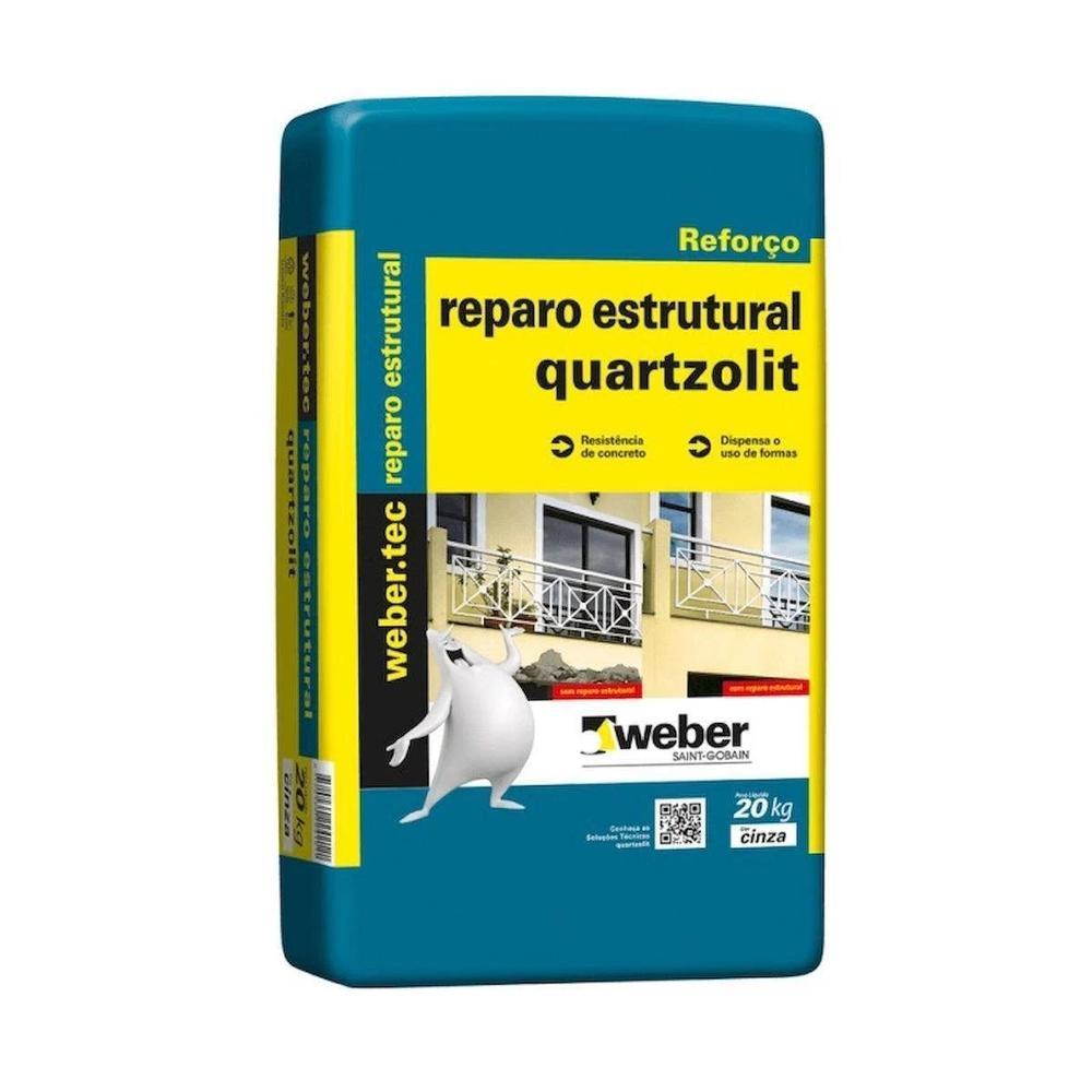 Argamassa-para-Reparo-Estrutural-20kg-Quartzolit