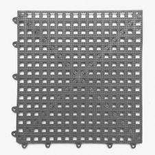 Piso-Sauna-Grafit-30x30cm-1-Unidade-Kapazi