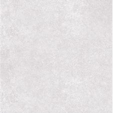 Porcelanato-Salena-Gris-Rustico-74X74cm-Soft-Elizabeth