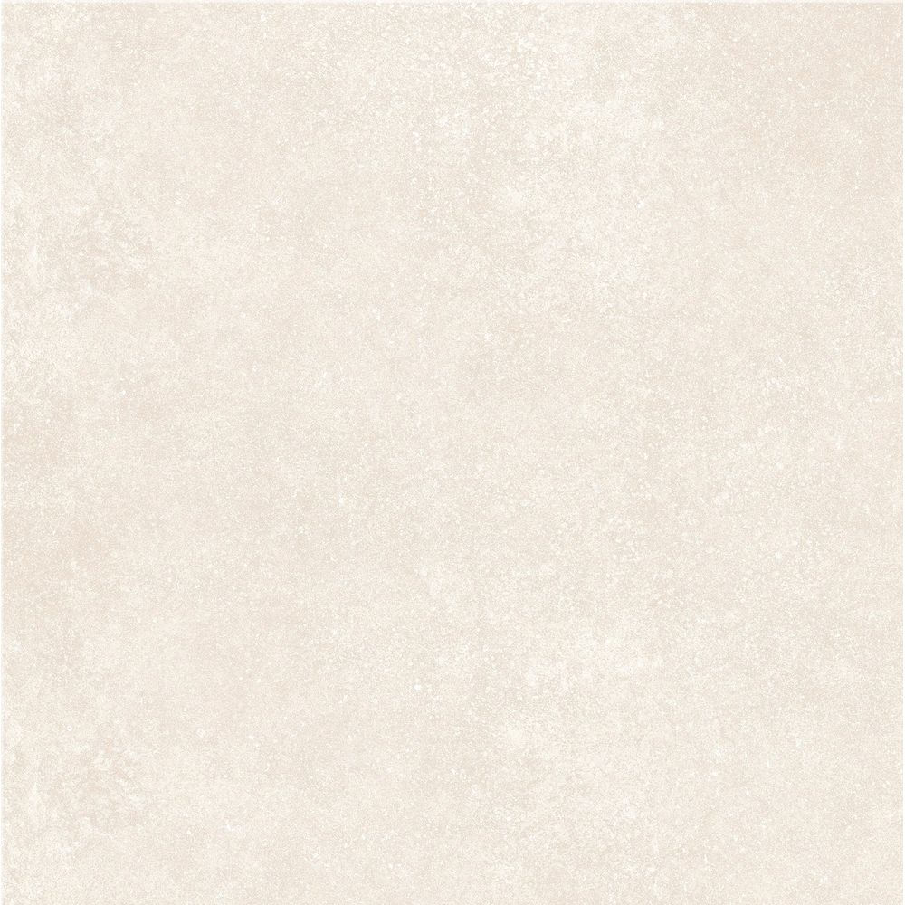 Porcelanato-Salena-Sand-74X74cm-Acetinado-Elizabeth