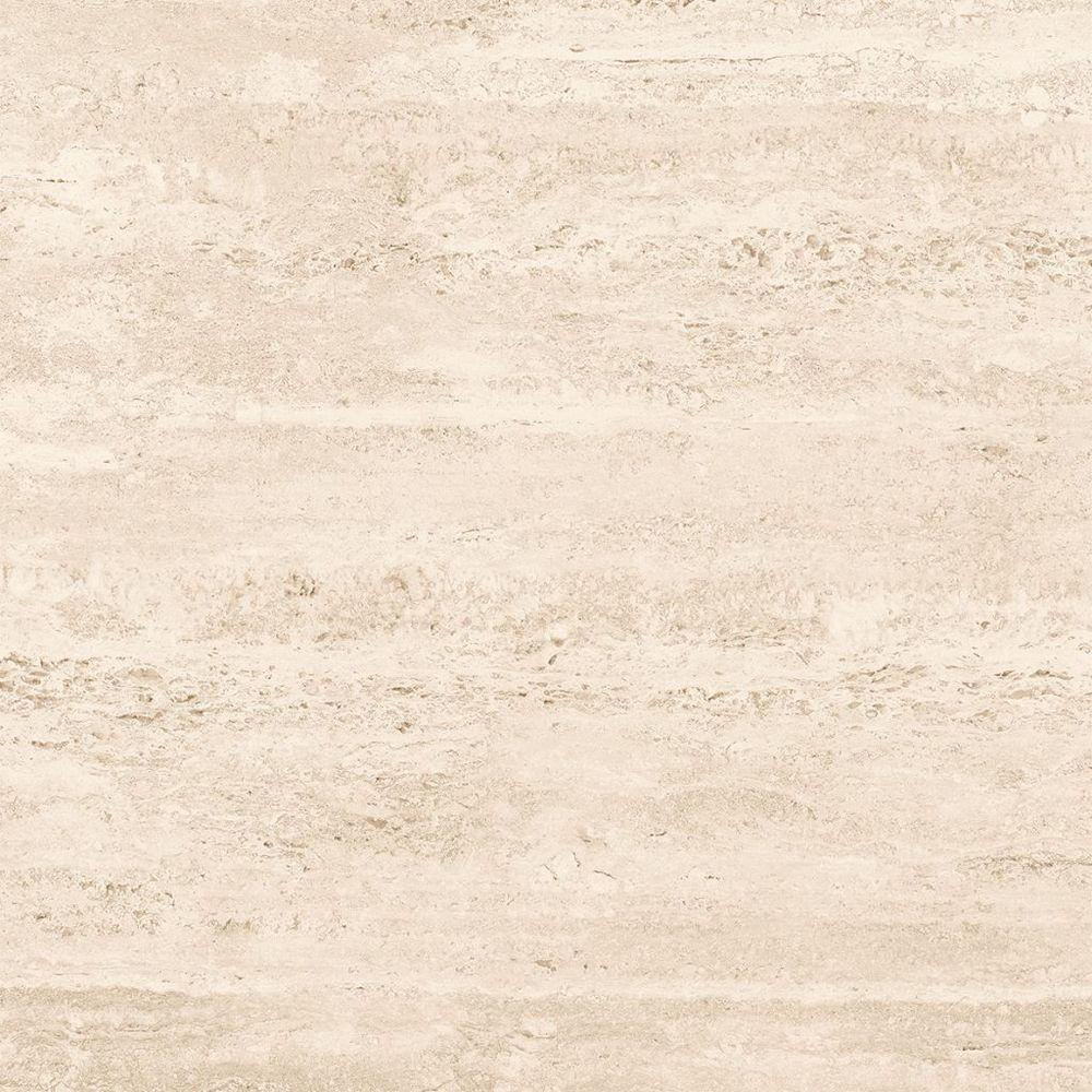 Porcelanato-Tivoli-Natura-74X74cm-HD-Tipo-A-Elizabeth