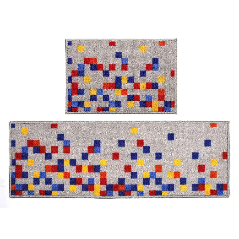 Kit-Tapete-BBB-Cozinha-Pixel-CleanKasa-Kapazi