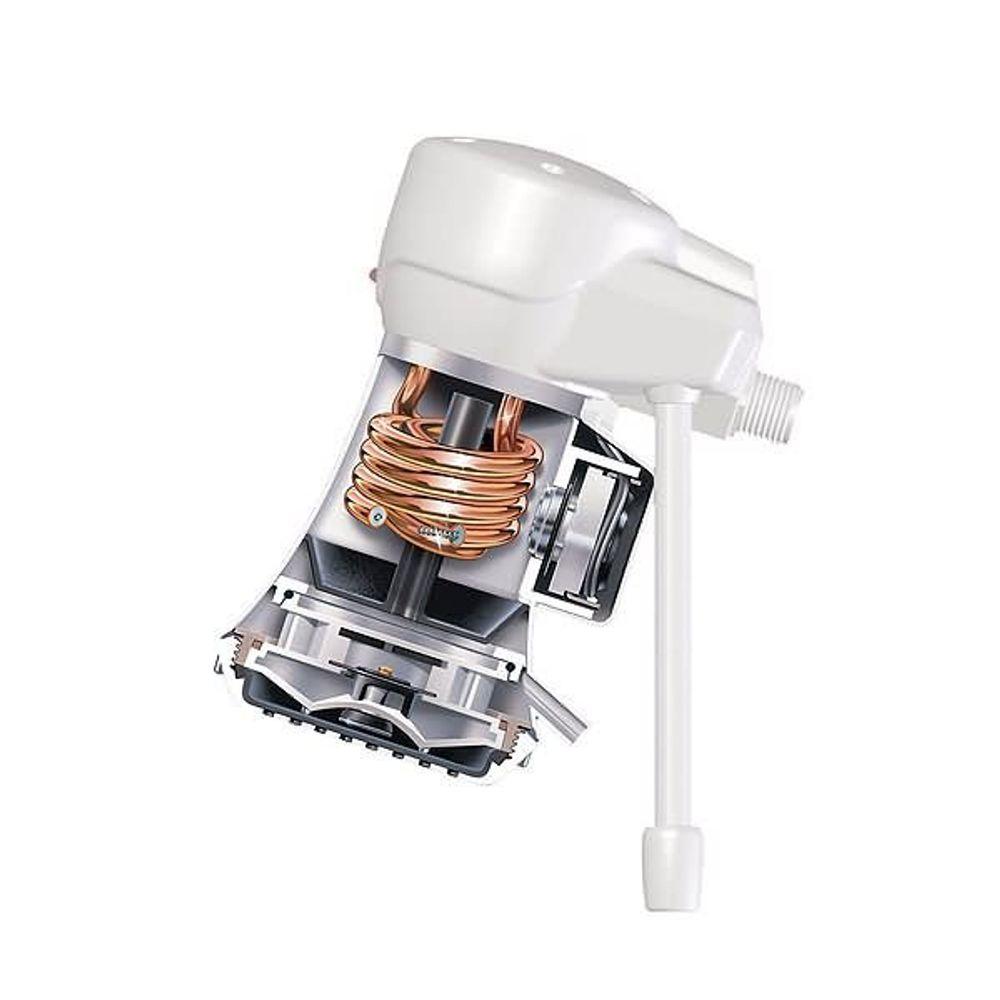 Chuveiro-Eletronico-220V-6500W-Quatro-Estacoes-Hydra