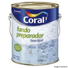 Fundo-Preparador-Base-D-Agua-Fosco-36L-Coral