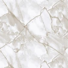 Ceramica-44X44-Laka-Perola-Tipo-A-Soft-Rox