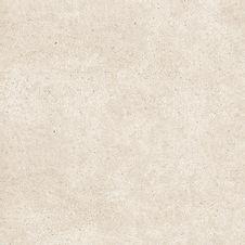 Ceramica-60X60-Galiza-Tipo-A-Soft-Embramaco