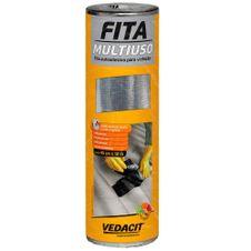 Fita-Autoadesiva-Multiuso-45cm-x-10m-Aluminio-Vedacit